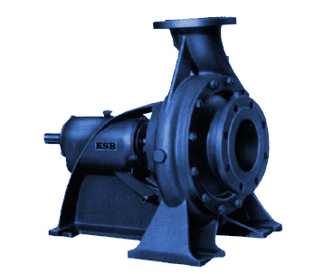 BruPumps Quality Industrial Pumps, Pump Repairs, Sales and
